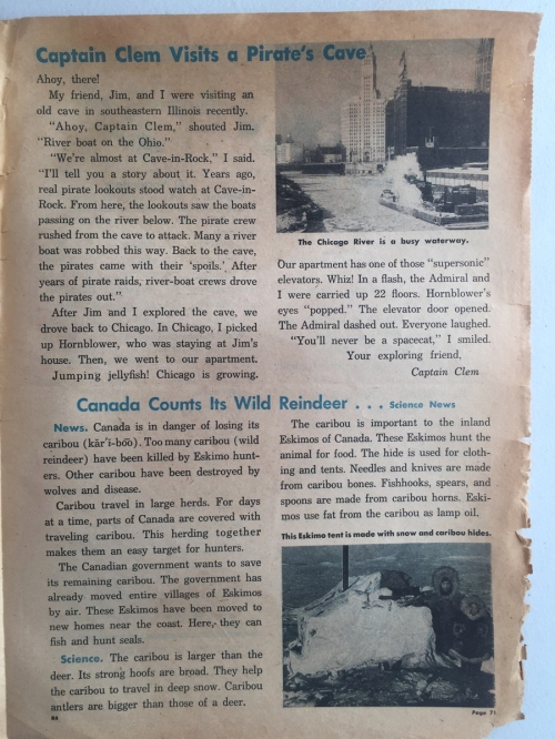 jan4-8-1960-3